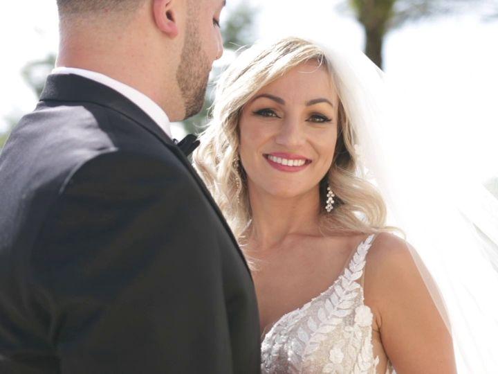 Tmx Vlcsnap 2020 08 12 01h46m04s611 51 1976309 159721187321472 Lutz, FL wedding videography