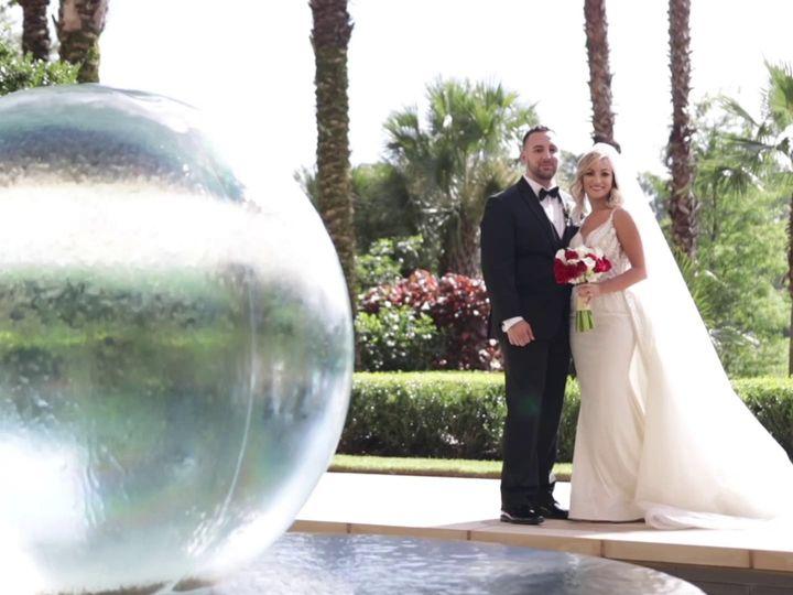 Tmx Vlcsnap 2020 08 12 01h46m15s049 51 1976309 159721187050085 Lutz, FL wedding videography