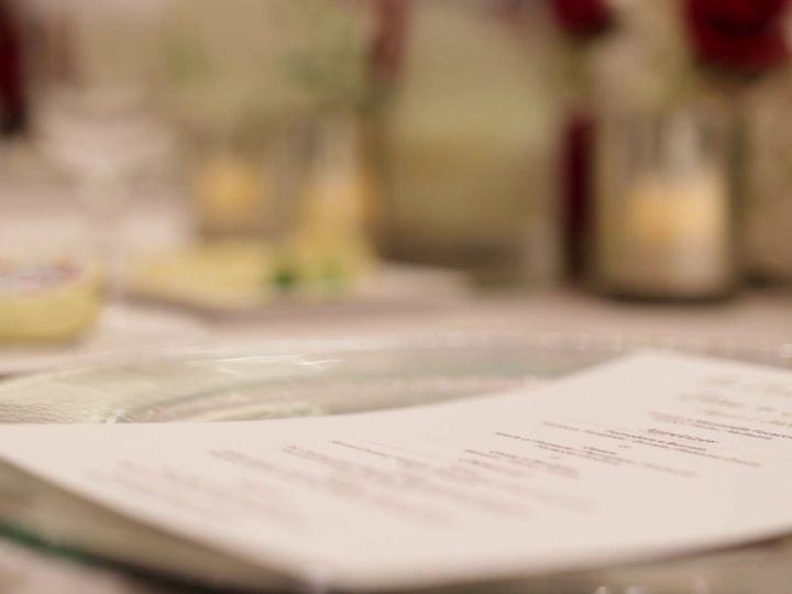 Tmx Vlcsnap 2020 08 12 01h46m29s514 51 1976309 159721186969227 Lutz, FL wedding videography