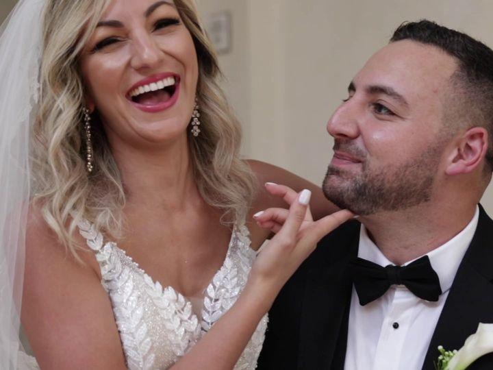 Tmx Vlcsnap 2020 08 12 01h55m17s184 51 1976309 159721187063592 Lutz, FL wedding videography