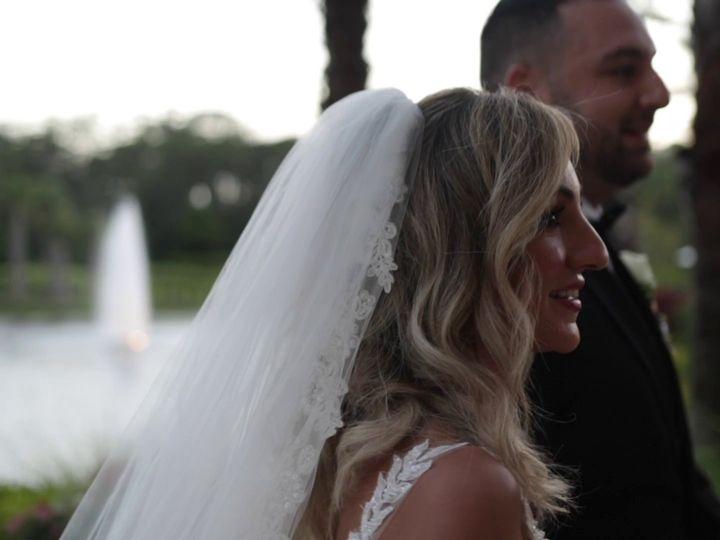 Tmx Vlcsnap 2020 08 12 01h55m48s302 51 1976309 159721186957342 Lutz, FL wedding videography