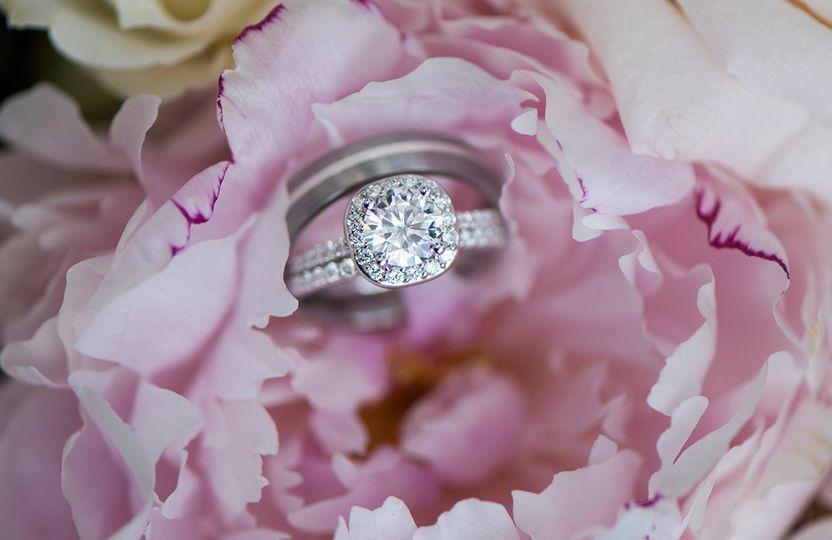 wedding detailsgeorgeandclaudia