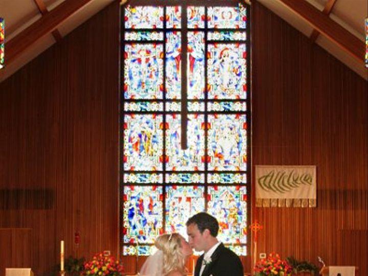 Tmx 1258580919550 Clintashley868lab Billings wedding officiant
