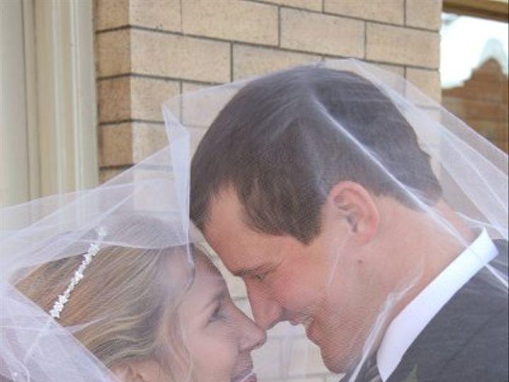 Tmx 1258580935659 Leebrianna2253lab Billings wedding officiant