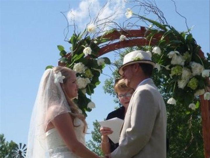 Tmx 1321815192053 Abbot Billings wedding officiant