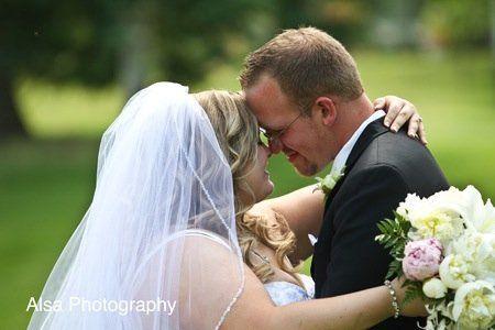 Tmx 1321815313788 Langlascouple Billings wedding officiant