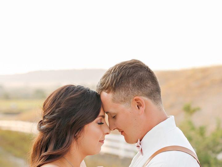 Tmx Together 51 47309 160356876581360 Billings, MT wedding officiant