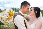 Patricia Clark Weddings, Ceremony Officiant, Minister & Wedding Planner image