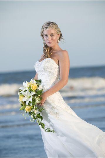 bride290