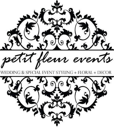 Petit Fleur Events