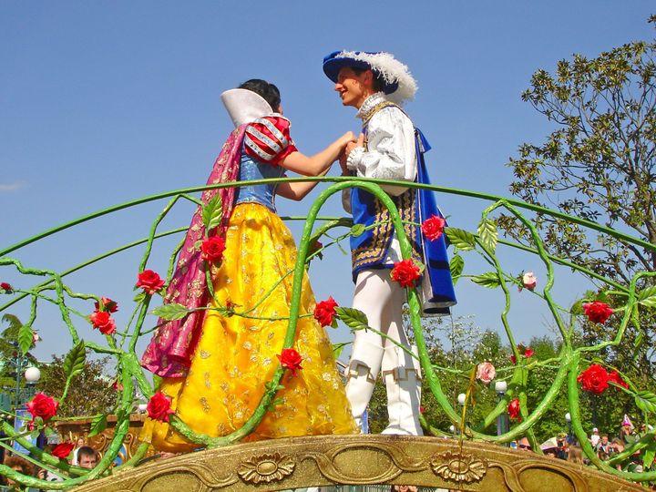 Tmx 1506806948413 Fairy Tale 1788209 Colorado Springs, CO wedding officiant