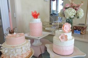 Leticia's Confections & Events