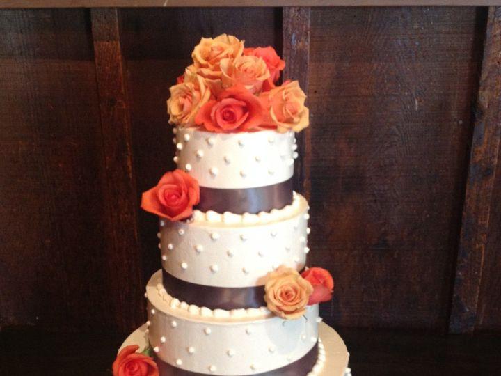 Tmx 1519103859 B207976e89920679 1467096528815 Image Pittsburg, CA wedding planner