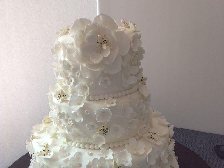 Tmx 1519103867 4908446d7a021424 1467096544416 Image Pittsburg, CA wedding planner