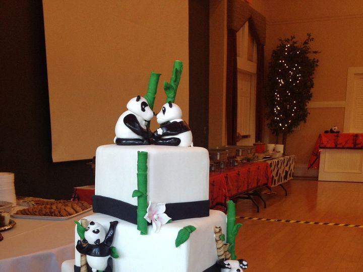 Tmx 1519103872 Acebe183c9ff7d15 1467096586841 Image Pittsburg, CA wedding planner