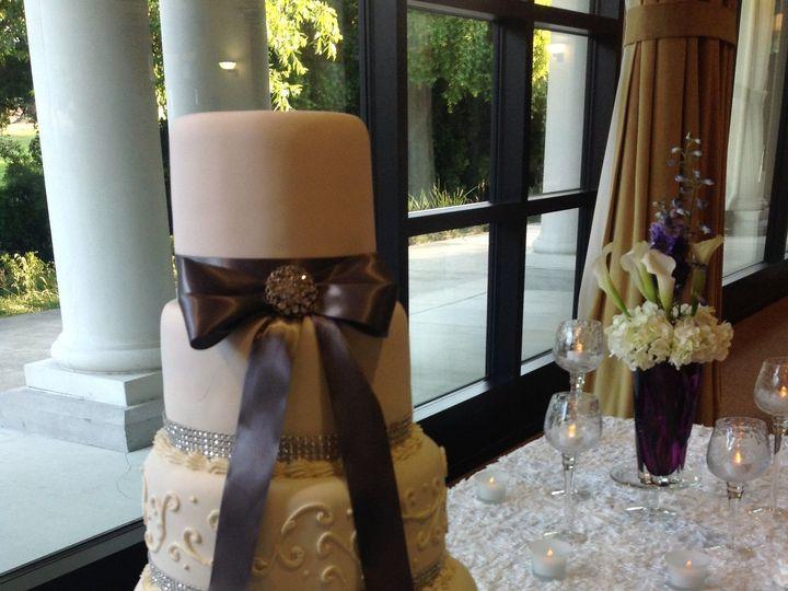 Tmx 1519103878 71777536ec7da0c4 1467096631318 Image Pittsburg, CA wedding planner
