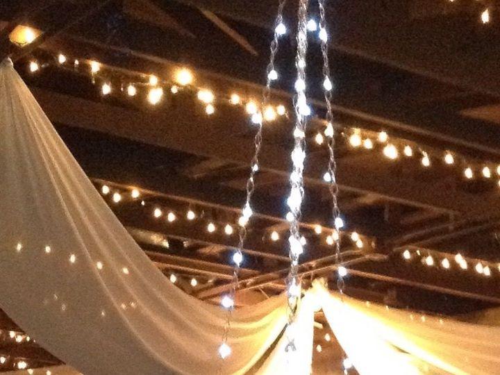 Tmx 1533789557 07dc07de8d71171a 1533789556 55e353facd7518df 1533789553716 1 Image Pittsburg, CA wedding planner