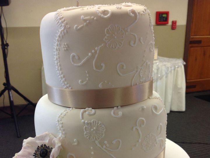 Tmx 1533789803 88ca3695c2b86e7d 1533789801 Ad46c01479e9cbf0 1533789752386 7 Image Pittsburg, CA wedding planner