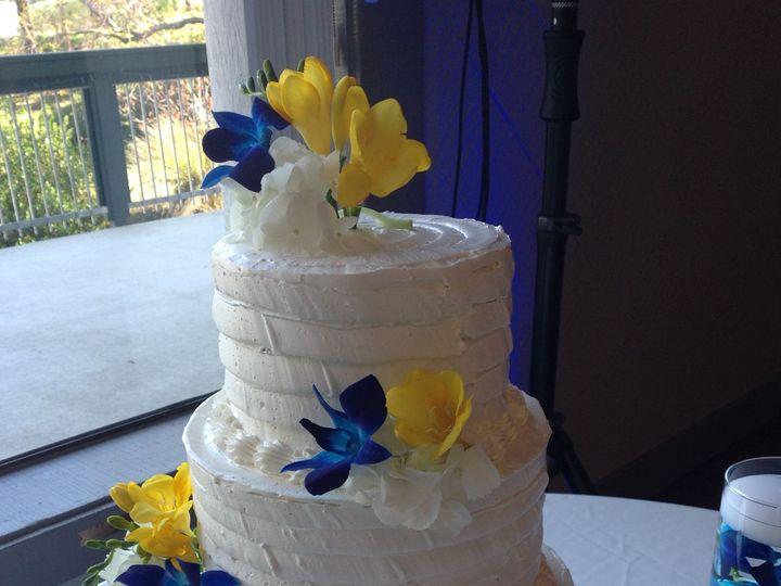 Tmx 1533789804 Ee424d97a776b83a 1533789802 12f2ca26b8a5984a 1533789752404 12 Image Pittsburg, CA wedding planner