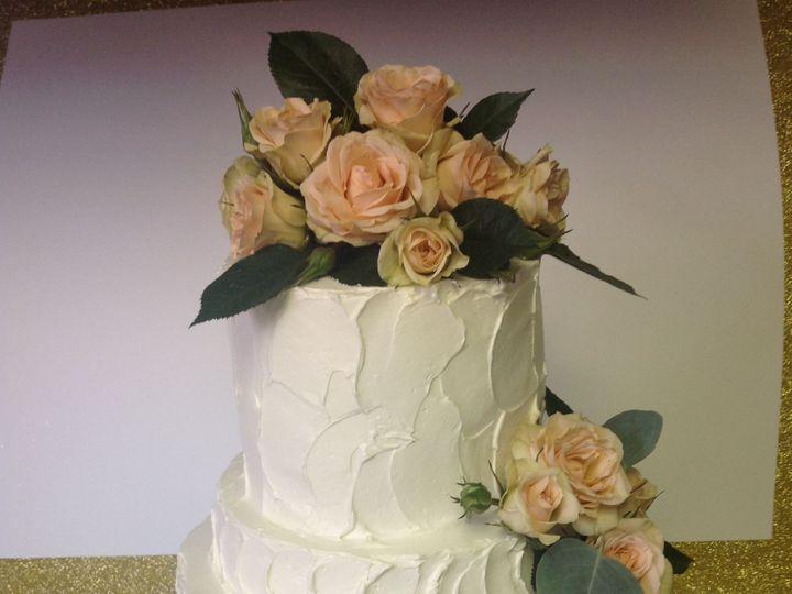 Tmx 1533790284 F3acd7f7ca422c56 1533790282 F2b5977fc676a875 1533790270923 14 Image Pittsburg, CA wedding planner