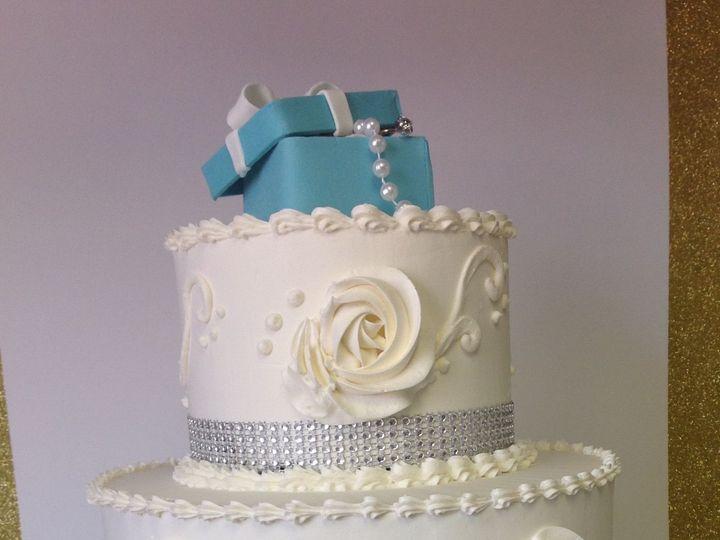 Tmx 1533790285 09e5dff866c1fcb2 1533790282 03f464d3b3749781 1533790270934 16 Image Pittsburg, CA wedding planner