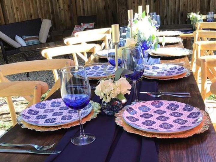 Tmx 1 51 708309 160372503627502 Pittsburg, CA wedding planner