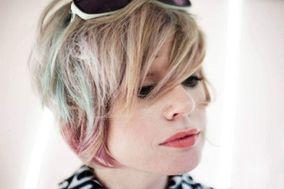 Karin Carlisle Artistry