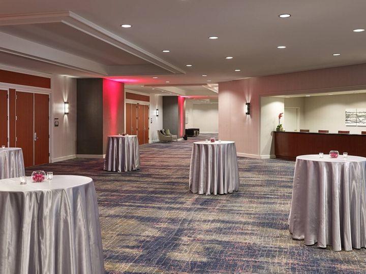 Tmx Warner 4 51 318309 1563291365 Woodland Hills, CA wedding venue