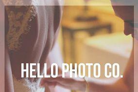 Hello Photo Co.