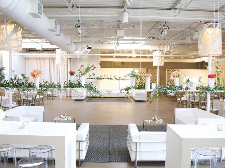 Tmx 1435847643812 03.21.2015 Smitka  Cusack 21 Kansas City, MO wedding venue