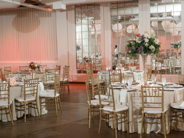 Tmx 1465323168242 05.07.2016 Labiosa  Ornce Delong Photography 17 Kansas City, MO wedding venue