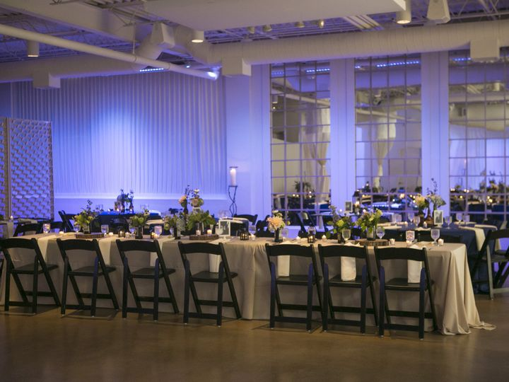 Tmx 1465323185693 04.16.2016 Gfeller  Brandon   Whitney Revelle Phot Kansas City, MO wedding venue
