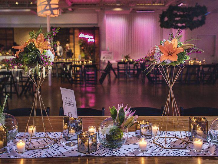 Tmx 1528227361 Bfc15274d84f2b90 1528227359 E924aaeb3bc47d6d 1528227358349 5 05.12.2018  Wells  Kansas City, MO wedding venue