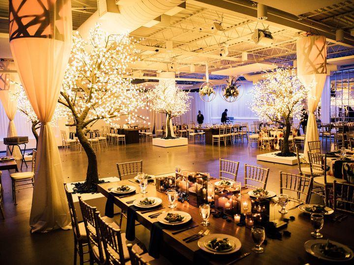 Tmx 1528227591 Afc0d27c401a576c 1528227589 A3401bf512b11398 1528227574739 11 Frank Mia Wedding Kansas City, MO wedding venue