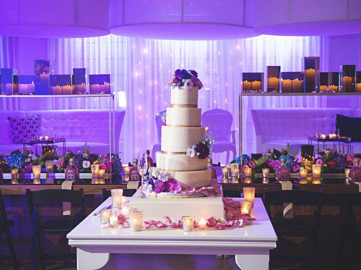 Tmx 1528227830 0b2ff7c96b8494e9 1528227827 D98727eee343df9a 1528227821644 15 08.06.2016  Willi Kansas City, MO wedding venue