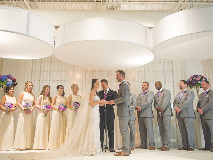 Tmx 1528227830 0fd0e3f47332b005 1528227826 F7e2bb03396e6d63 1528227821644 14 08.06.2016  Willi Kansas City, MO wedding venue