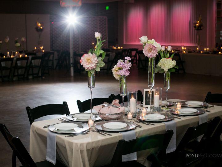 Tmx 1528227966 F8d5b892f8c92305 1528227962 8d1db66efb5995dd 1528227959849 20 07.23.2016  Nowka Kansas City, MO wedding venue