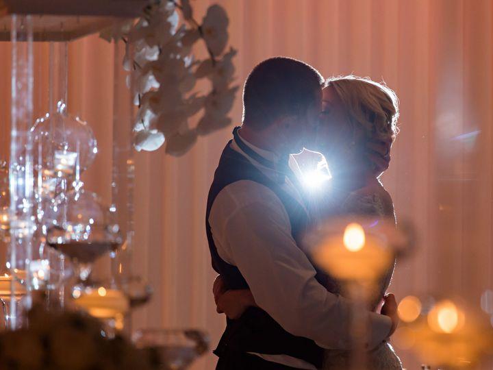 Tmx 1538494021 7fe6a623e309ad61 10.28.2017  Buck   Lawhon    A Day To Adore  45  Kansas City, MO wedding venue