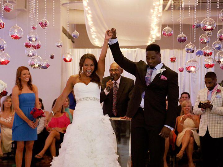 Tmx Thomson Johnson 06 21 25 51 28309 Kansas City, MO wedding venue