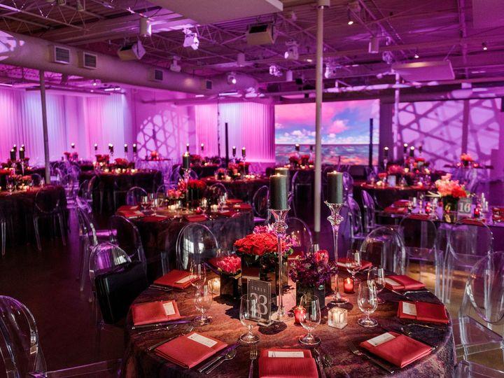Tmx Zalerehearsal018 51 28309 1570744100 Kansas City, MO wedding venue