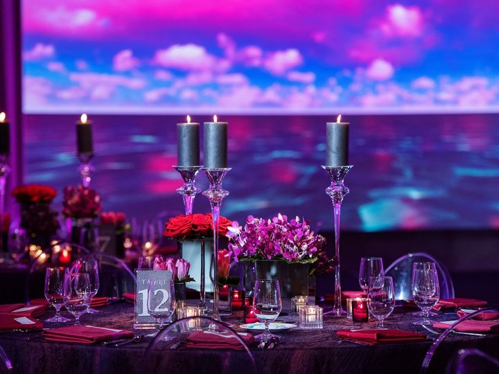 Tmx Zalerehearsal054 51 28309 1570744100 Kansas City, MO wedding venue