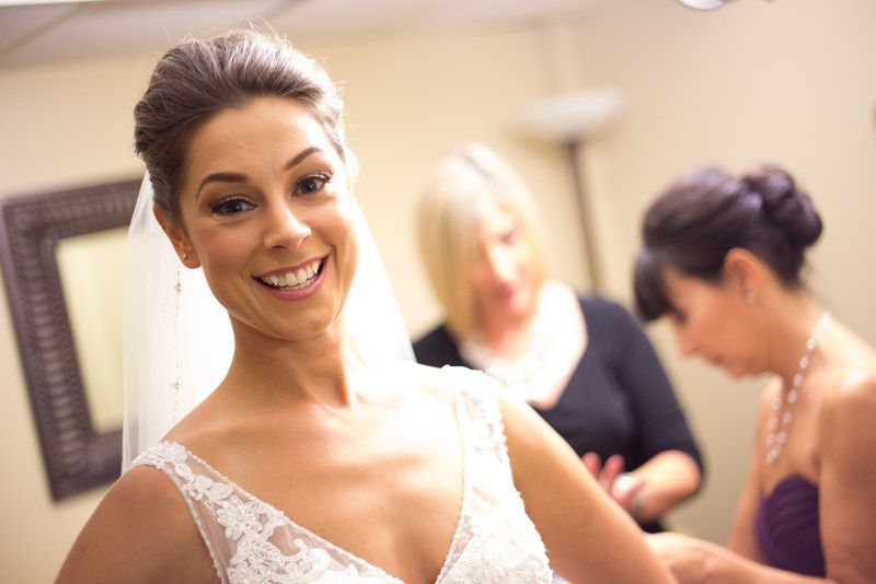 09 20 2014 margaux greg wedding top photos 15 l