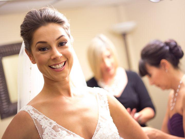 Tmx 1415458357154 09.20.2014 Margaux  Greg Wedding   Top Photos 15 L Broken Arrow wedding beauty