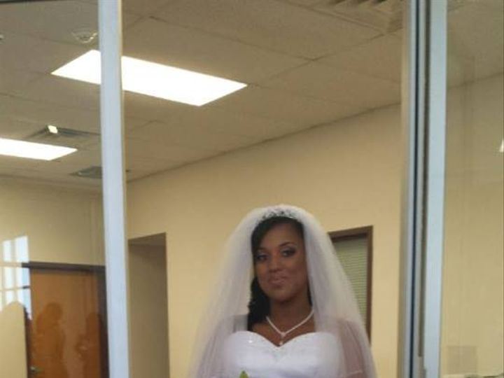 Tmx 1415653495292 10334252101523645090399834518298130834757843n Broken Arrow wedding beauty
