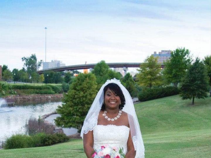 Tmx 1415657878706 1066582110154593017970271951831556319145573n Broken Arrow wedding beauty