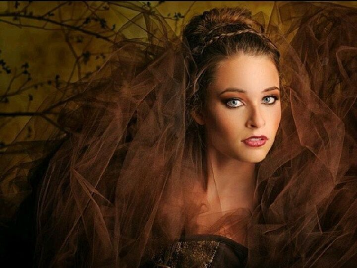 Tmx 1415674912268 6036762698681298693376025354236984210319n Broken Arrow wedding beauty