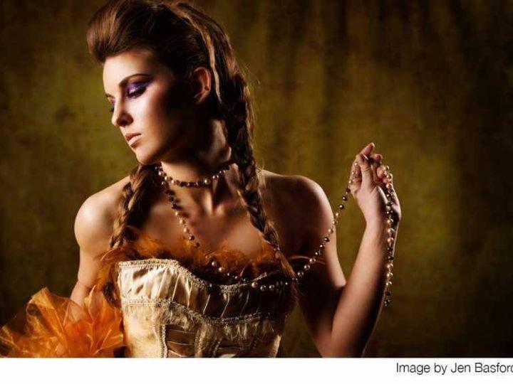 Tmx 1415674931154 103483613114978657063631950136048042375655n Broken Arrow wedding beauty
