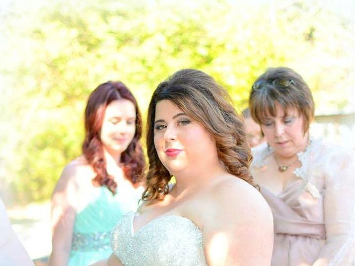 Tmx 1416169554508 101709318655486068112598192108144929123811n Broken Arrow wedding beauty