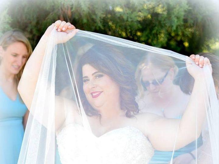 Tmx 1416169567152 107108108655493834778482661141681738977564n Broken Arrow wedding beauty