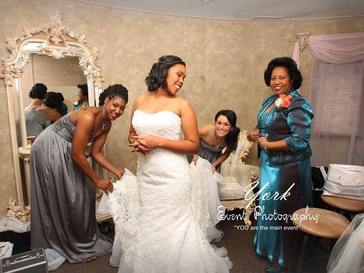 Tmx 1418691982037 6437610152312555061572767486493101008772n Broken Arrow wedding beauty